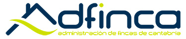 Adfinca: Administradores de fincas en Cantabria