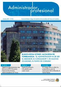 revista_4